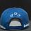 Thumbnail: PBC Hats - Blue w/ White Ice