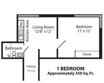one bedroom 350 SF.jpg