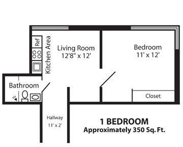 one bedroom 350 SF.jpg