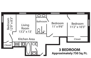 three bedroom 750 SF.jpg