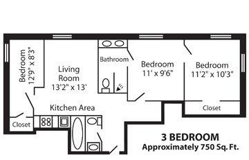 three bedroom 750 SF.jpg