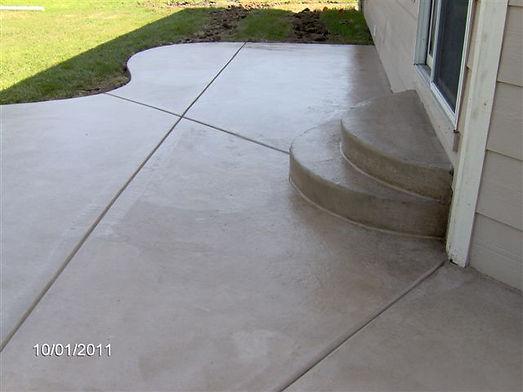 patio with step.jpg