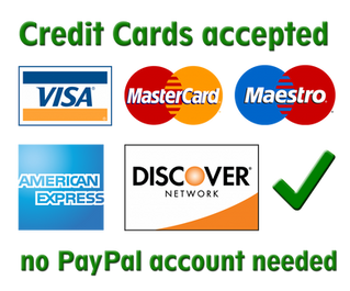 ACCEPT CREDIT CARDS.png