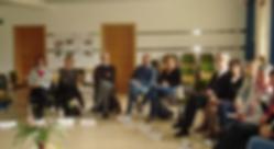 Workshops Impressionen 5.png