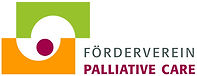 Palliative_Care_Logo_komp.jpg