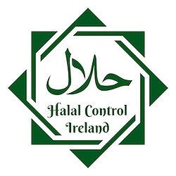 HCI Logo.jpg