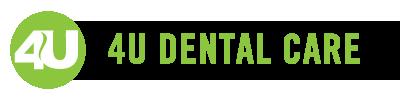4U Dental Care