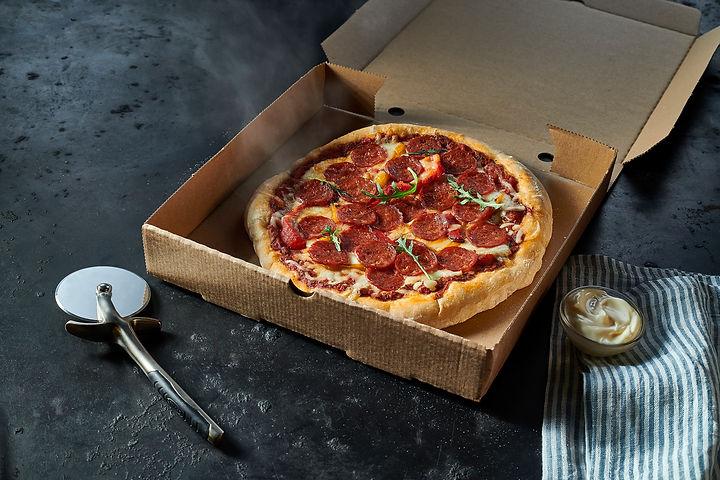 4060 Sliced Chorizo. Pizza Image.jpg