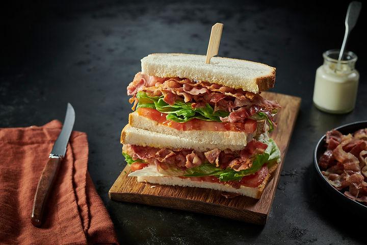 7524 Crispy Bacon. Concept Shot 1.jpg
