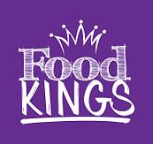 Food-Kings.png