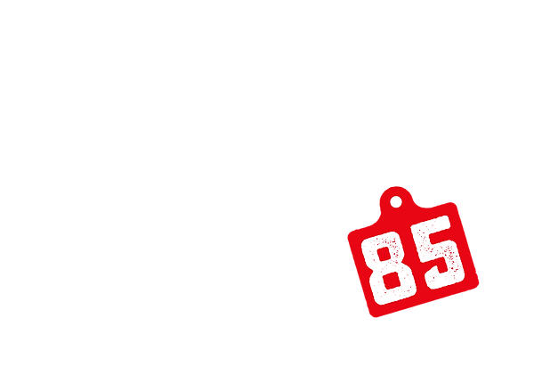 Batch85_Logo_Primary_RGB_Negative.png