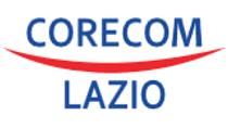 CORECOM.png