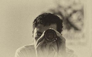Rafael Farina Issas | A Fúria Filmes
