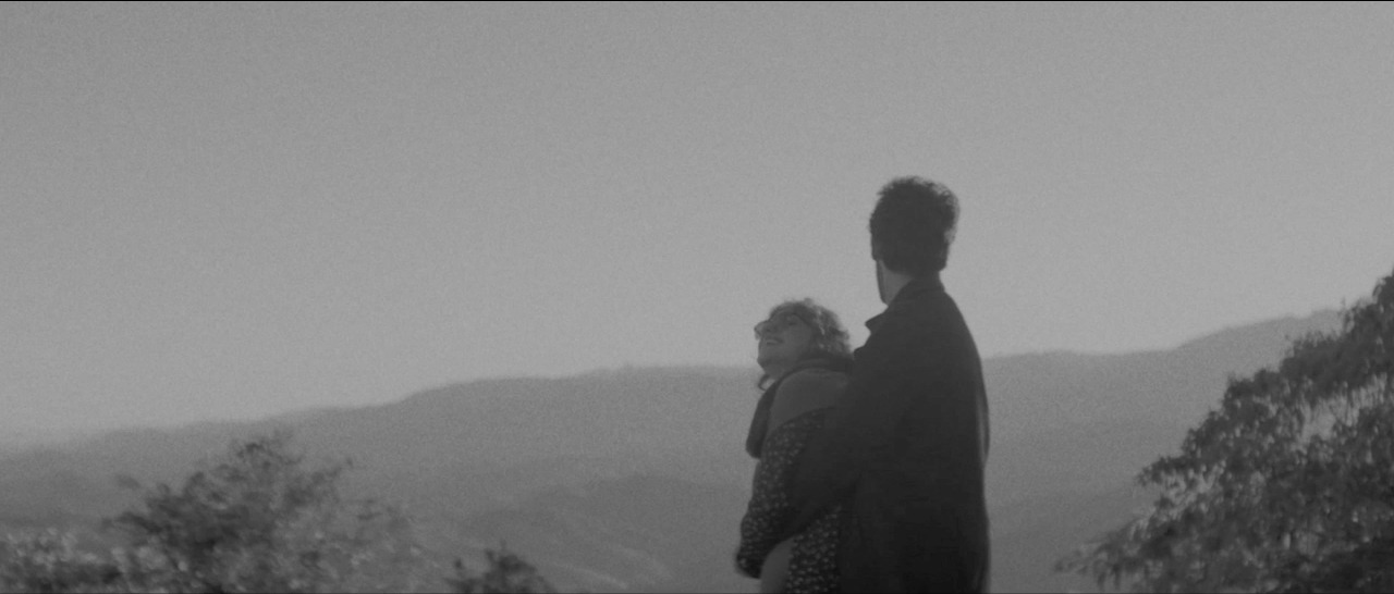 """""""Amor aos Vinte Anos"""" (2019)"""
