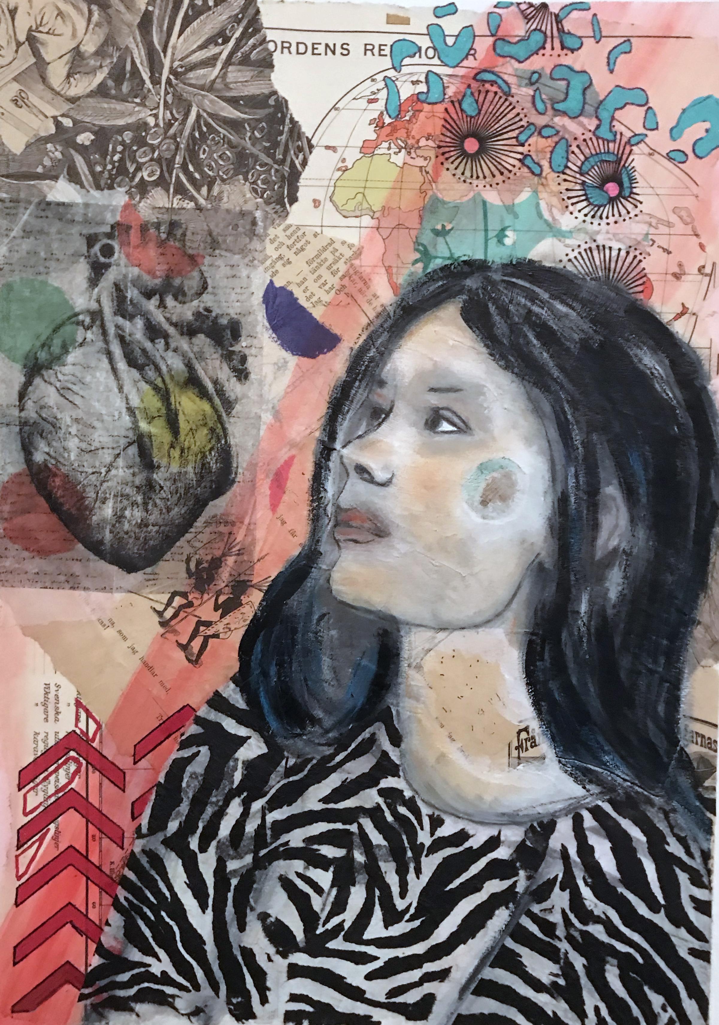 porträttkurs5
