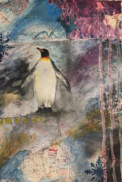 Pingvin 1_edited