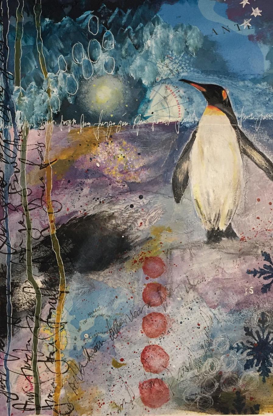 pingvin 2_edited