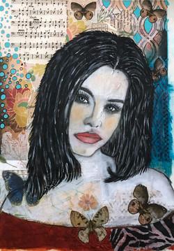 porträttkurs12