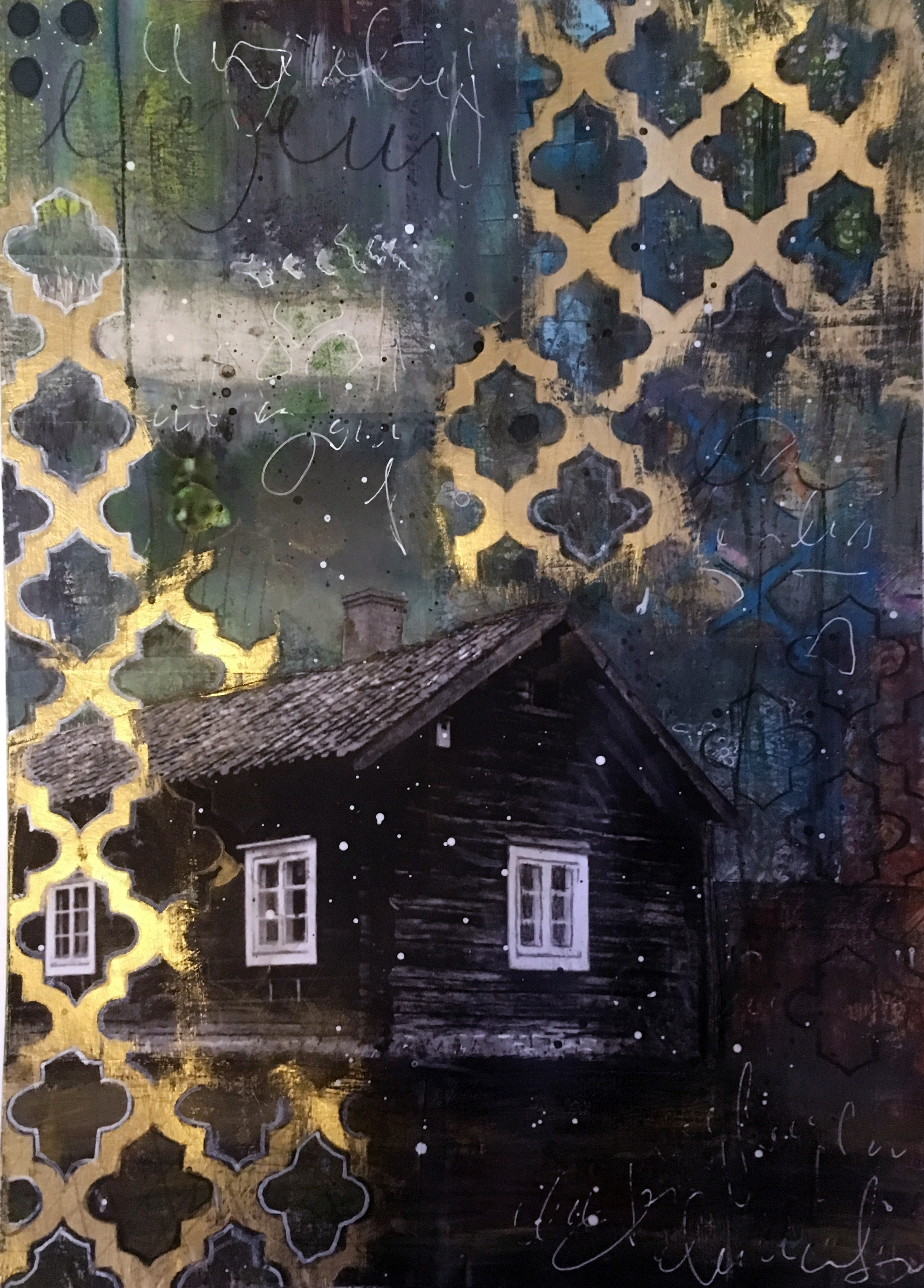 guld_hus
