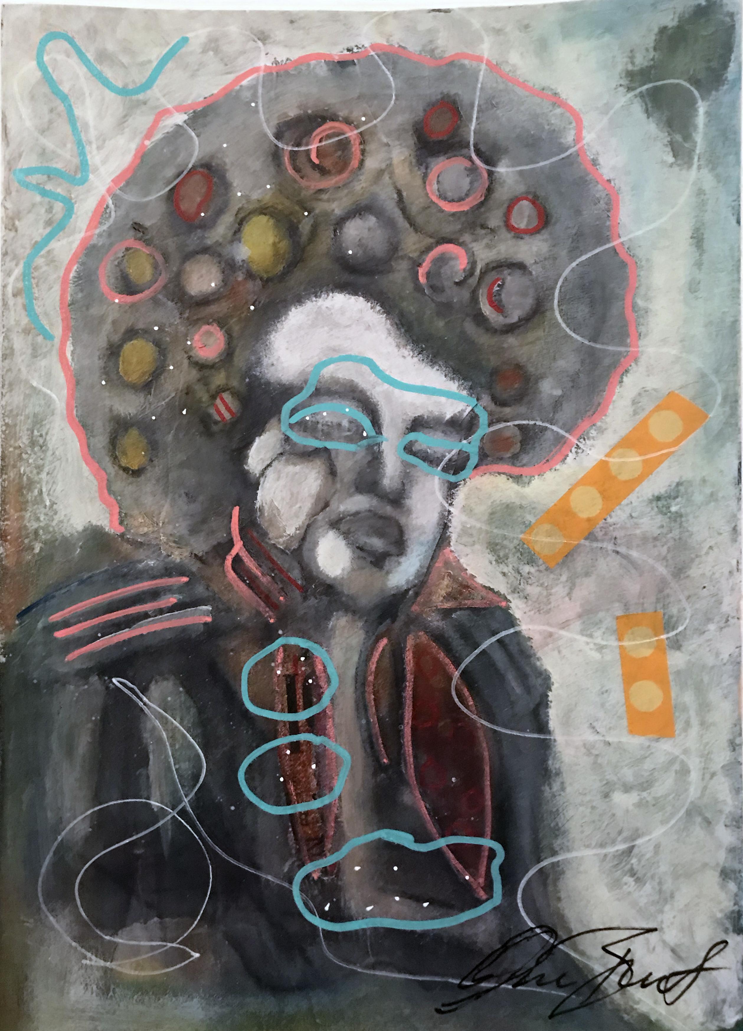 porträttkurs2