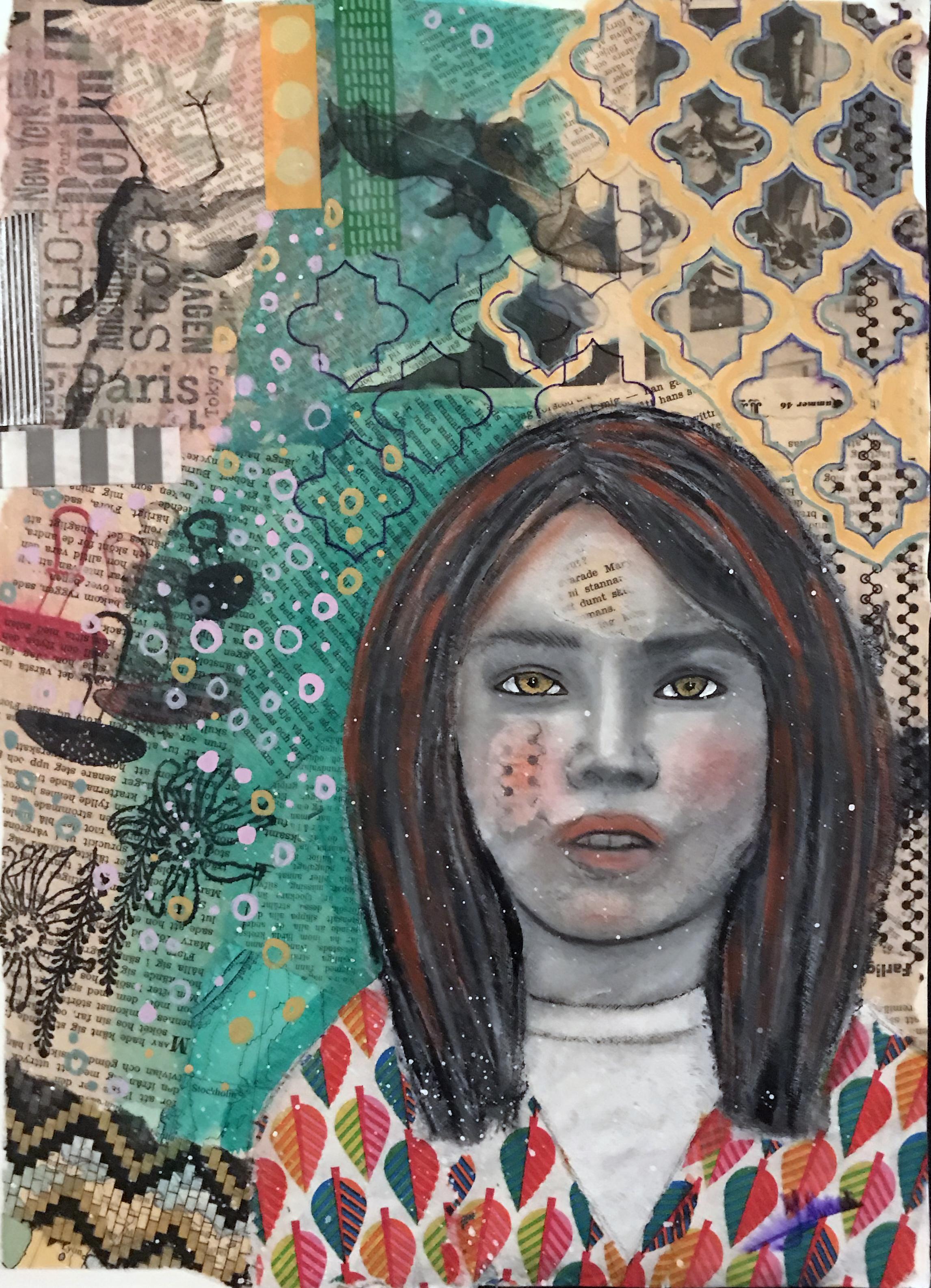 porträttkurs1