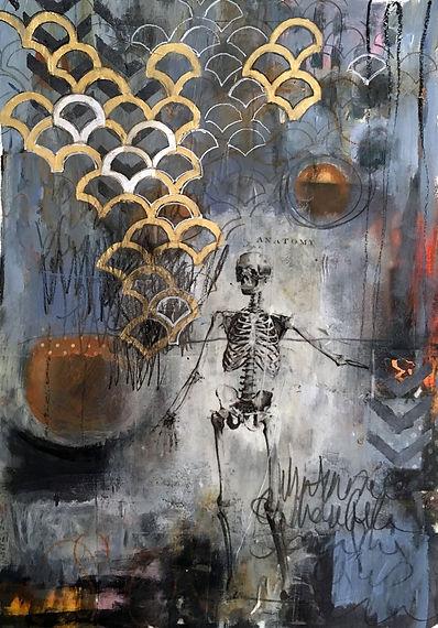 skelettdans.jpg