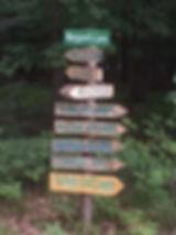cc love signage.JPG
