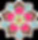 TNA-Flwr-Clr[1].png
