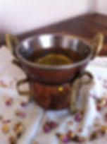 abhyanga oil.jpeg