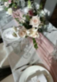IMAG7326.jpg