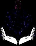 Goa Panchayat logo.png