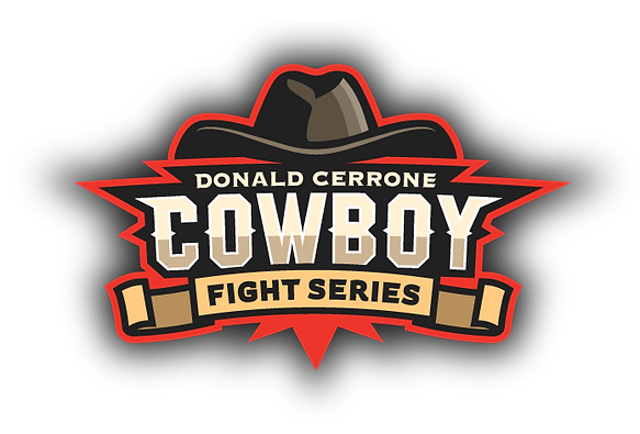 Donald-Cerrone--logo.png