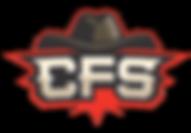 CFS-logo1.png
