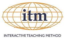 new ITM logo 2018.jpg