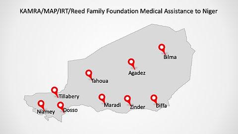 KAMRA MAP IRT Support_Niger.jpeg