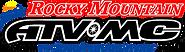 SeekPng.com_mountain-logo-png_1948827 (1).png