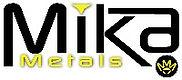 mika_metals_logo_shadow_edited.jpg