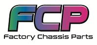 FCP-REV_logo HI RES.png
