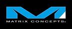 logo_prueba_color_en_webside_1567442756_