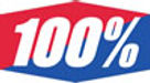100percent_logo.jpg