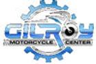 GilroyMC.jpg