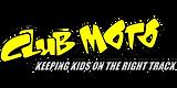 club_moto_logo.png