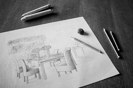 Living Room Sketch_edited.jpg