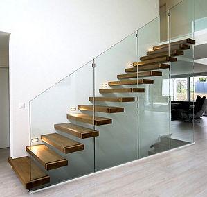 garde corp escalier.jpg