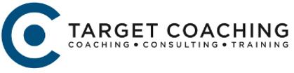 Signatur Logo.PNG