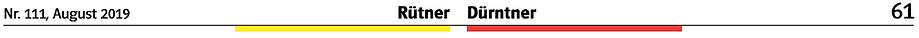 Rütner_Kopfzeile.PNG
