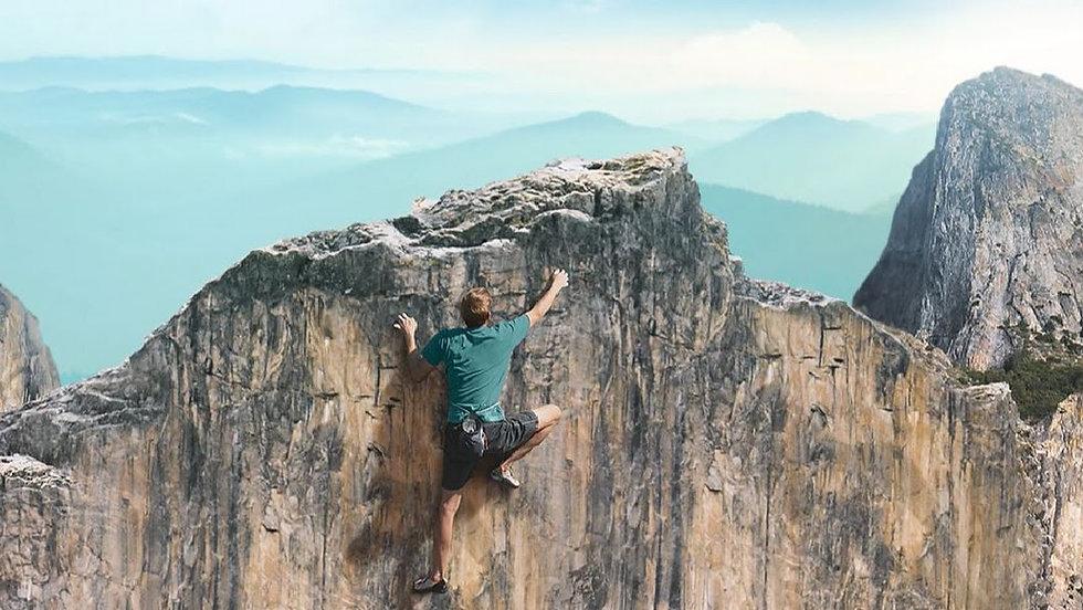Kletterer Foto.jpg