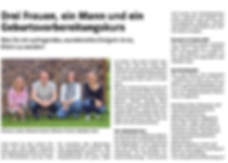 Rütner_Text.PNG