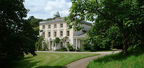 agathas_christies_house_greenway_devon_1