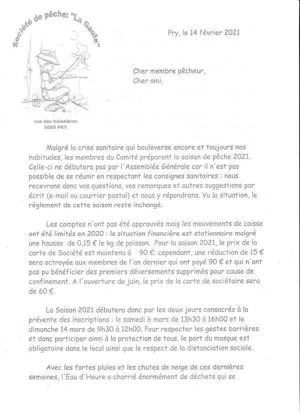 lettre aux pecheurs 1.png